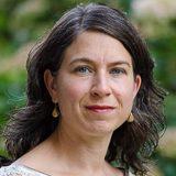 Kirsten Anker